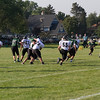 2013 Kaneland Harter 8th Football-5823