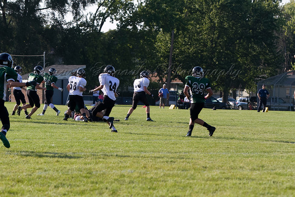 2013 Kaneland Harter 8th Football-5919