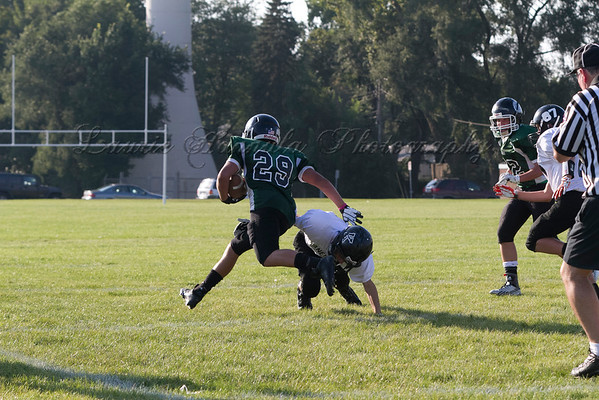 2013 Kaneland Harter 8th Football-5974