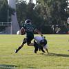 2013 Kaneland Harter 8th Football-5974