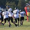 2013 Kaneland Harter 8th Football-6116