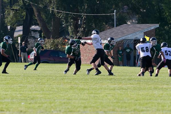 2013 Kaneland Harter 8th Football-5792
