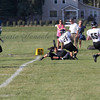 2013 Kaneland Harter 8th Football-5828