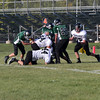 2013 Kaneland Harter 8th Football-5869