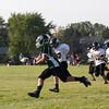 2013 Kaneland Harter 8th Football-5973