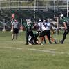 2013 Kaneland Harter 8th Football-5859