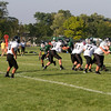 2013 Kaneland Harter 8th Football-6006