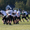 2013 Kaneland Harter 8th Football-6107