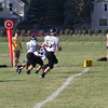 2013 Kaneland Harter 8th Football-5825