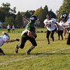2013 Kaneland Harter 8th Football-6142