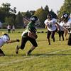 2013 Kaneland Harter 8th Football-6142