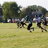 2013 Kaneland Harter 8th Football-5940