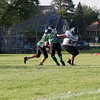2013 Kaneland Harter 8th Football-6012