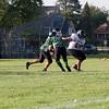 2013 Kaneland Harter 8th Football-6012