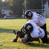 2013 Kaneland Harter 8th Football-6135