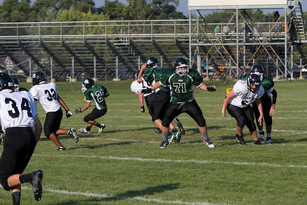 2013 Kaneland Harter 8th Football-5987