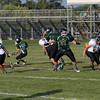 2013 Kaneland Harter 8th Football-5987