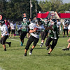2013 Kaneland Harter 8th Football-5996