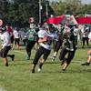 2013 Kaneland Harter 8th Football-5996