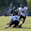 2013 Kaneland Harter 8th Football-6120