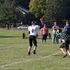 2013 Kaneland Harter 8th Football-5991