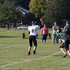 2013 Kaneland Harter 8th Football-5991