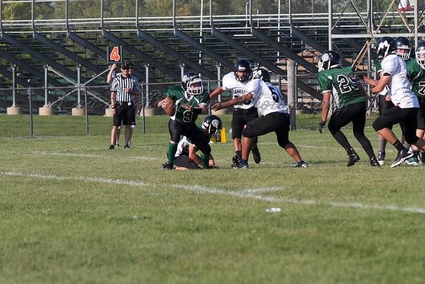 2013 Kaneland Harter 8th Football-5858
