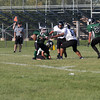 2013 Kaneland Harter 8th Football-5858