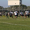 2013 Kaneland Harter 8th Football-6086