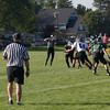 2013 Kaneland Harter 8th Football-5818