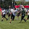 2013 Kaneland Harter 8th Football-5995