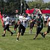 2013 Kaneland Harter 8th Football-5995