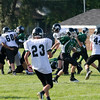 2013 Kaneland Harter 8th Football-5814