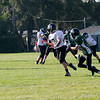 2013 Kaneland Harter 8th Football-5917