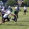 2013 Kaneland Harter 8th Football-5834