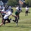 2013 Kaneland Harter 8th Football-5834