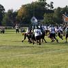 2013 Kaneland Harter 8th Football-6051