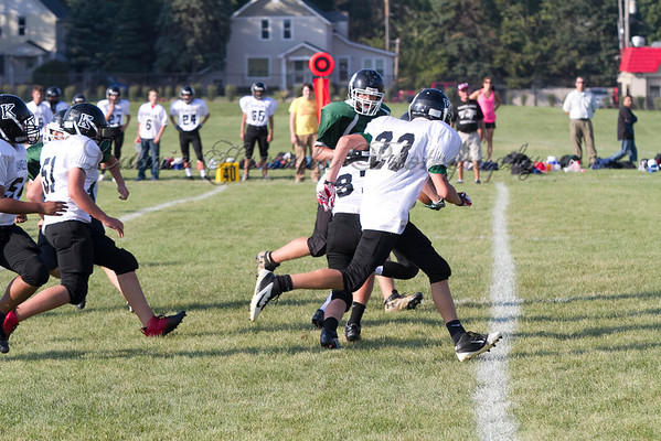 2013 Kaneland Harter 8th Football-5840