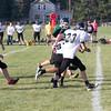 2013 Kaneland Harter 8th Football-5840