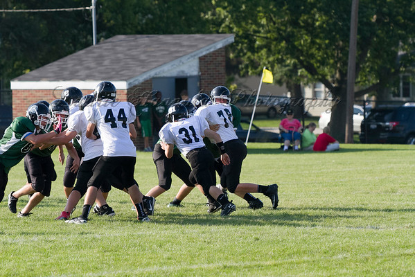 2013 Kaneland Harter 8th Football-5808