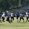 2013 Kaneland Harter 8th Football-5883