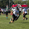 2013 Kaneland Harter 8th Football-5998