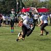 2013 Kaneland Harter 8th Football-5998