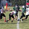 2013 Kaneland Harter 8th Football-5842