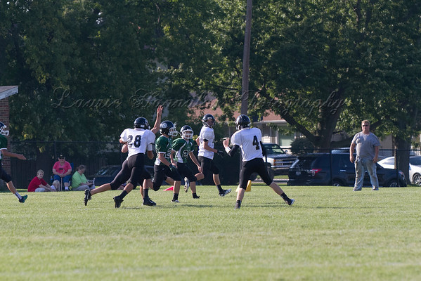 2013 Kaneland Harter 8th Football-5807