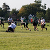 2013 Kaneland Harter 8th Football-6091