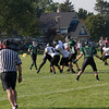 2013 Kaneland Harter 8th Football-5819