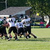 2013 Kaneland Harter 8th Football-5809