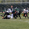2013 Kaneland Harter 8th Football-5867