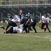 2013 Kaneland Harter 8th Football-5867